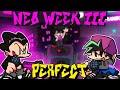 Friday Night Funkin' - Perfect Combo WEEK 3 - Neo Mod [HARD]