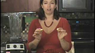 Jennifer Thakkar - Being In Balance September 2009