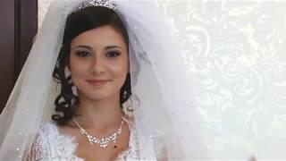 Песня Невеста - Красивые невесты и пары здесь