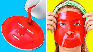 DIY Beauty Hacks To Try At Home  Helpful Girly Tips To Boost Your Natural Beauty