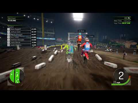 Monster Energy Supercross - The Official Videogame 2_20210803093235  