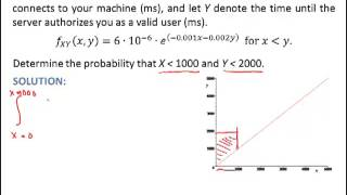 montgomery6e c5v1 joint probability distributions joint pdf