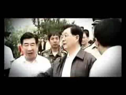 Jackie Chan & Various Artists - 承諾》 (Promise)