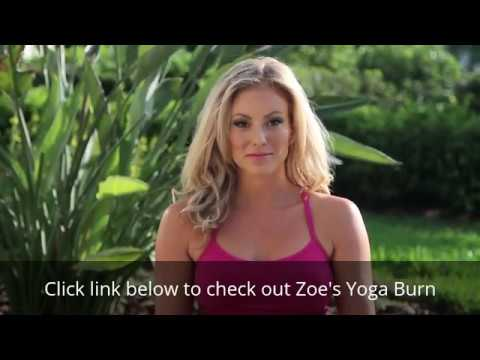 yoga-burn-12-week-challenge