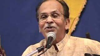 Viraj - Bijal upadhyay --pan lilu joyu ne tame yaad avya