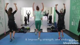 Gambar cover Look Your Best Marbella | Recommended Fitness Gym in Marbella