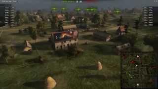 2 бой турнир FOREX