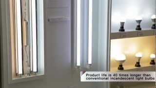 LED Lighting made by Alim Industrial Co., Ltd(, 2012-02-03T02:37:52.000Z)