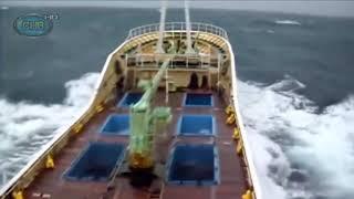 На Титанике (Лолита) - мой кавер