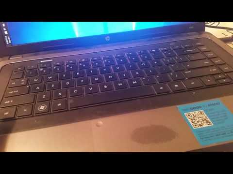 How to rotate my laptop and Desktop screen back to normal 90 Degree
