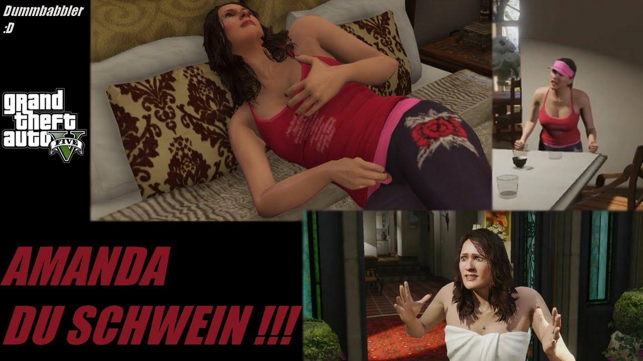 Джетеа 5 секс