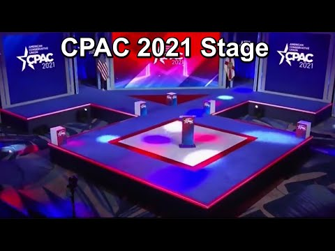 CPAC-2021-Stage-in-The-Shape-of-the-Odal-Rune.