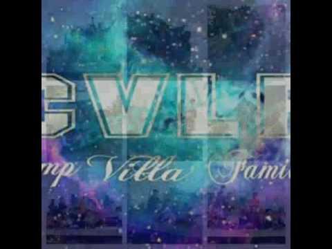 Camp Villa 216-Hukum rimba