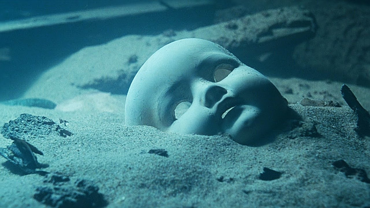 Download Where Did All the Bodies From Titanic Disappear To?