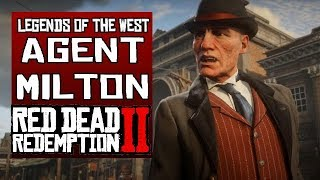 Download Video/Audio Search for RDR2 OUTFITS , convert RDR2 OUTFITS