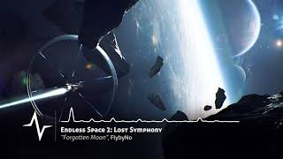 Forgotten Moon - Endless Space 2: Lost Symphony Original Soundtrack