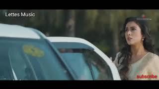 Baarishein Aa Gayi Or Chali Bhi Gayi – Meri Aashiqui-Jubin Nautiyal lyrics in Hindi (LETTES MUSIC)