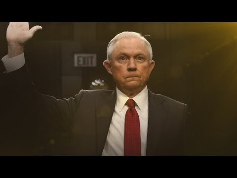 The Sessions testimony in under 5 minutes