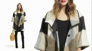 Sussan Look Book - March 2012 Collection Thumbnail