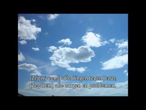 Glorieklanken - Just