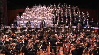 Berlioz - Grande Messe des morts, Op 5 - Sokhiev