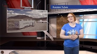 Tesla to buy SolarCity, Hyperloop in Russia, Fastest EV in the World. T.E.N. Future Car News 6-24-16