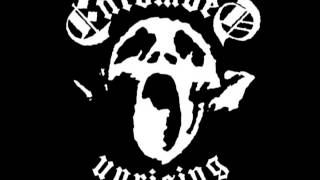 Entombed - Uprising (Full Album)
