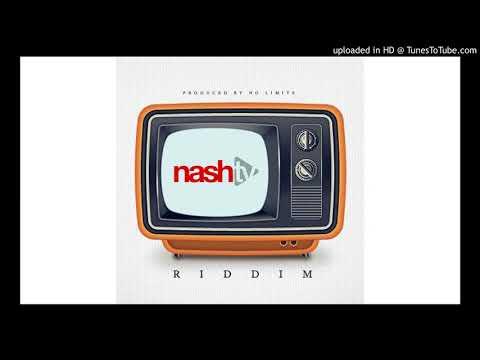 X Fayah - Dee (Nash Paints Riddim) Produced By NoLimits | 2020 Dancehall