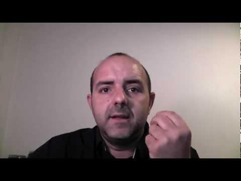 Respuesta a Blog Alianzo sobre post mentiras de las redes sociales.mp4