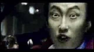 Park Myungsoo - Deep in the Night (Ta La La)