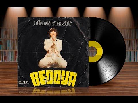 Bülent Ersoy - Beddua (Orijinal Plak Kayıt) 45lik