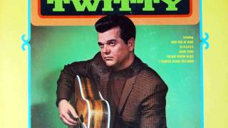Conway Twitty - Today I Started Loving You Again