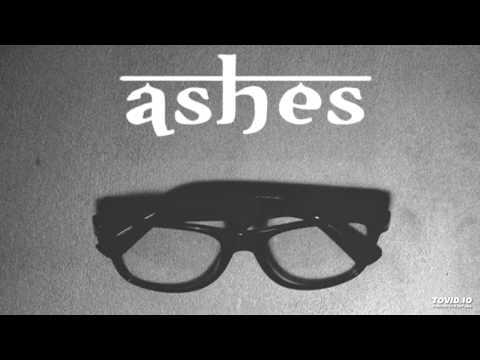 Ashes -  Holud Lamp Post | Charpoka