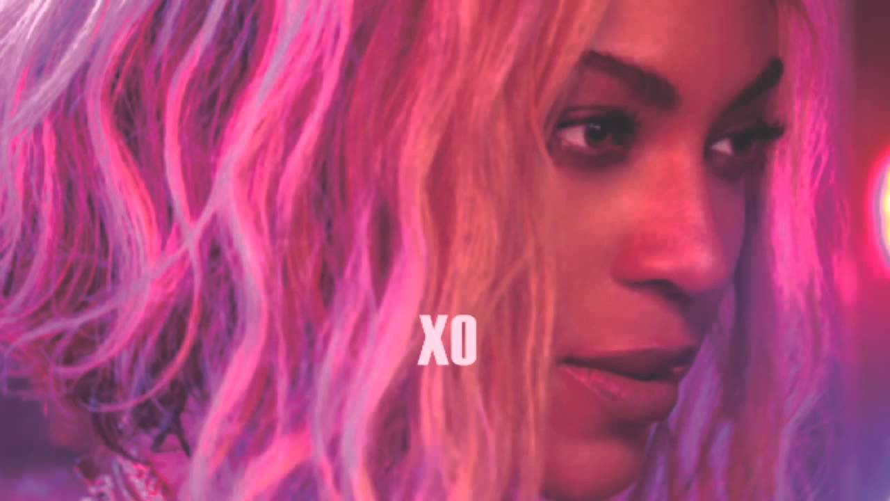 Beyonce Xo Free Mp3 Song Download Shanghai Biostatistics Forum Sbf Powered By Doodlekit