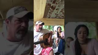 Chris Cagle Live Stream (Facebook Live) 4/18/20 YouTube Videos