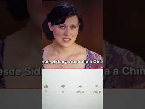 News Strait sg Stomp Citizen Temasek Online