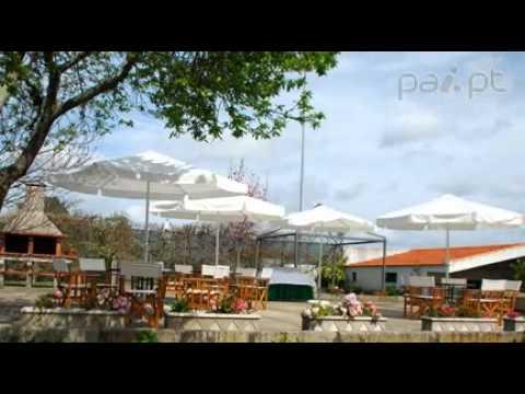 Quinta do Vieira - Organização de Eventos