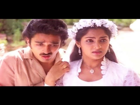 Tamil Movies # Ellam Inba Mayyam Full Movie # Tamil Comedy Movies # Tamil Super Hit Movies