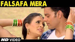 falsafa-mera-dee-saturday-night-romantic-song