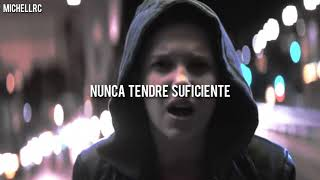 Sigma - Find Me ft. Birdy (traducido al español)