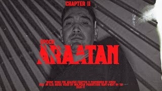 Epoch - Araatan Chapter II (Official Music Video)