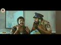Pawan Kalyan, Nikeesha Patel Blockbuster Recent SuperHit Action Movie | 2020 Movies | Home Theatre