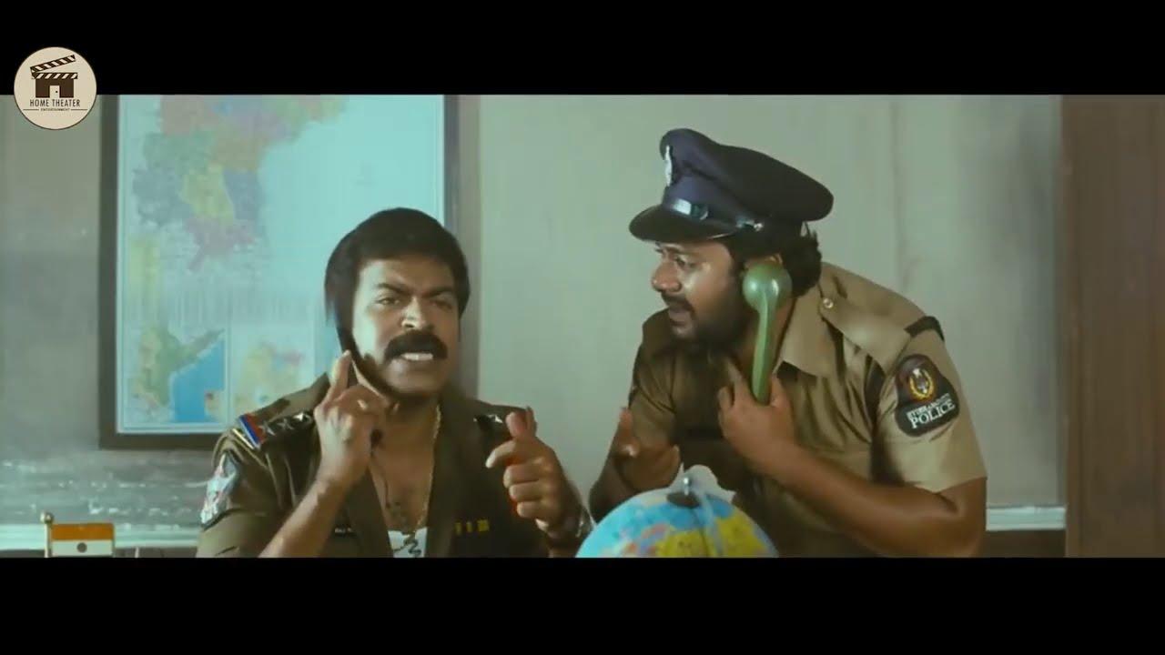 Download Pawan Kalyan, Nikeesha Patel Blockbuster Recent SuperHit Action Movie   2020 Movies   Home Theatre