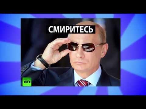Цензура на мемы: западные СМИ рассказывают о запретах в рунете