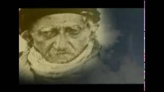 dokumentari bediuzzaman said nursi