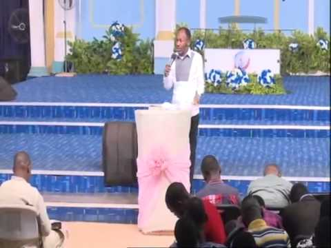 courtship and dating by apostle johnson suleman dating whats it like to be in love