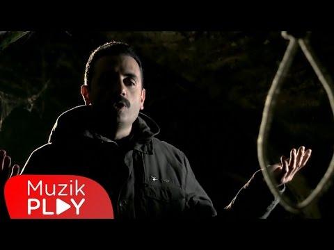 Ali Çelik & Engin Şimşek - Sonsuzluk (Official Video)