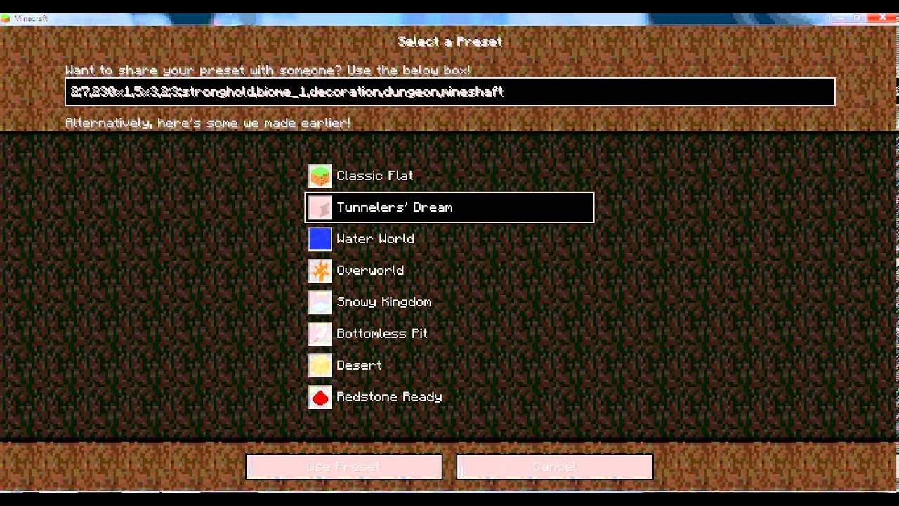 Nordvpn server p2p