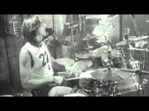 Edoardo Bennato - Una settimana...un giorno (Live) - 04-06-2003