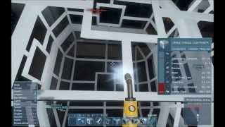 Space Engineers   S1 E12 Storage and Welding